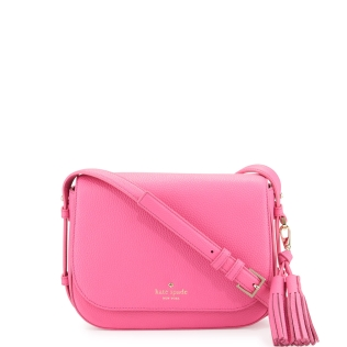 Kate Spade Pink